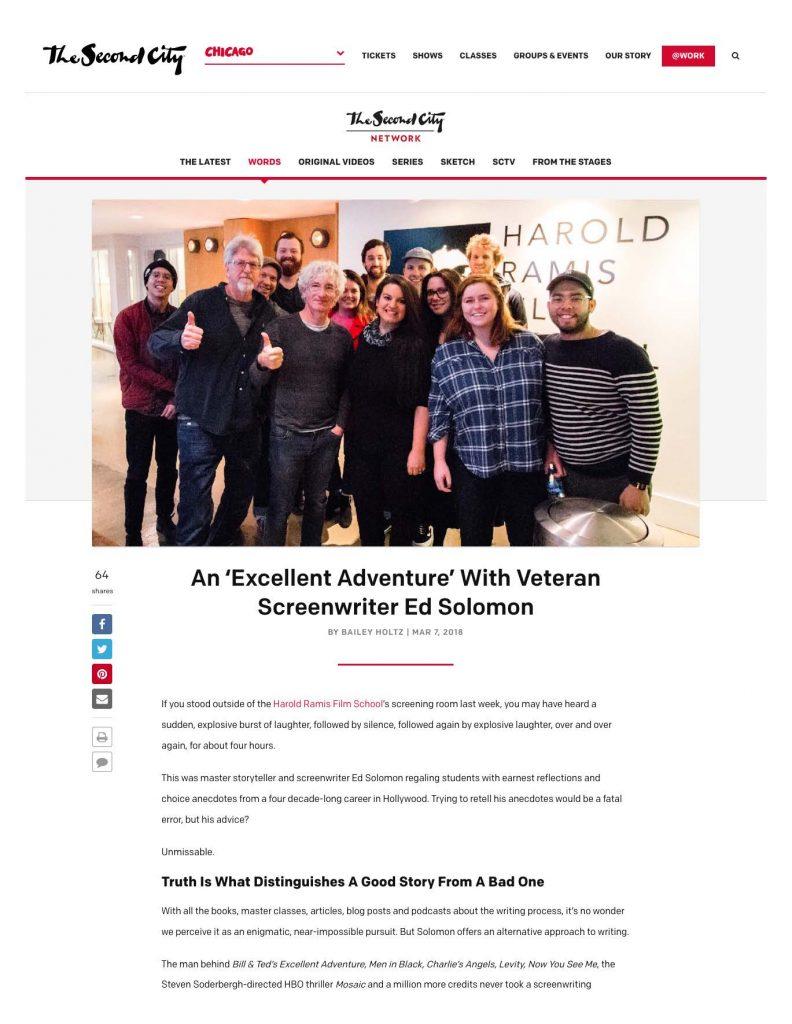 Ed Solomon_Page_1